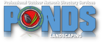 Landscape Hardscape Contractors Near Me In Kansas Ks
